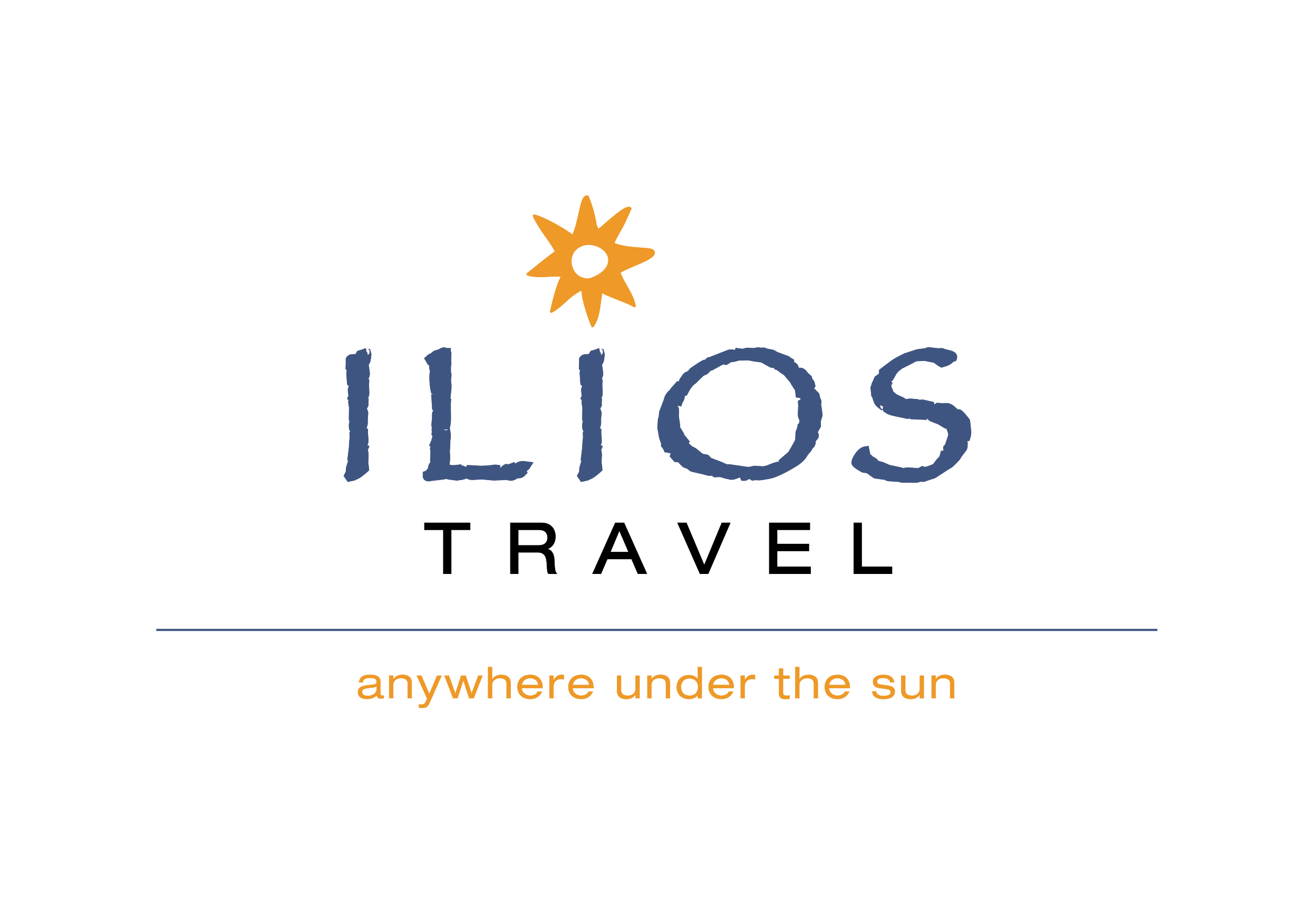 Illios Travel