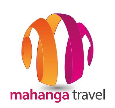 Mahanga Travel Logo1_12_1