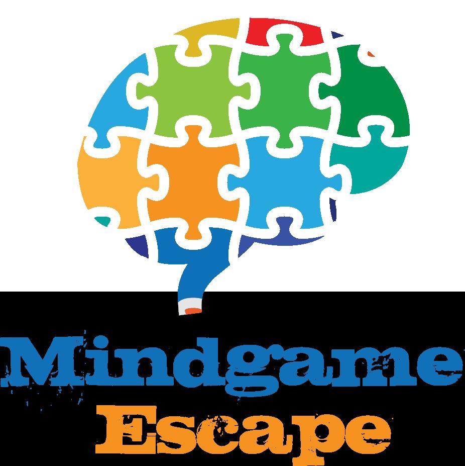 Mindgame Escape