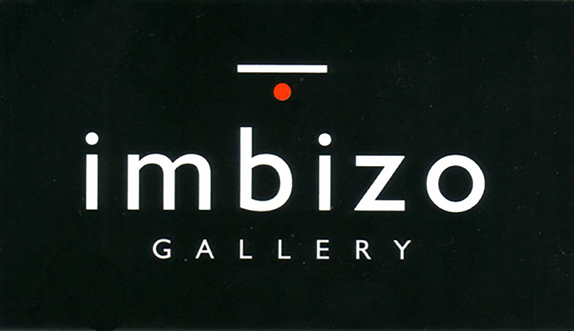 Imbizo-Art-Gallery-