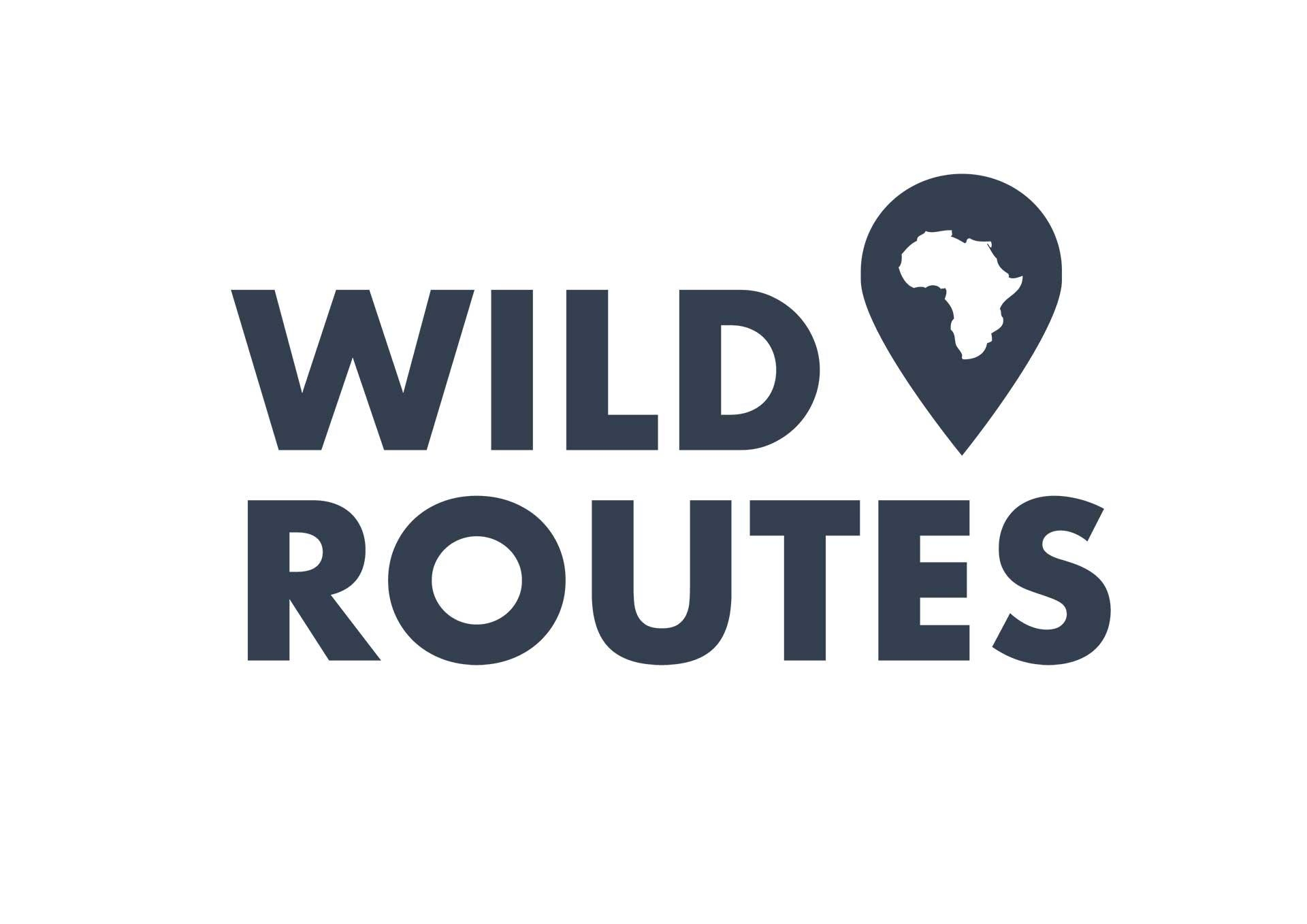 WILD_ROUTES_AFRICA-3